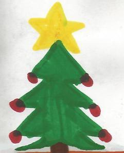 Rachel's Tree large
